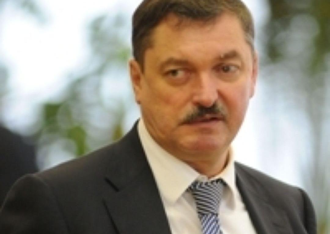 Следователи вызвали зампредседателя руководства Прикамья Олега Демченко надопрос