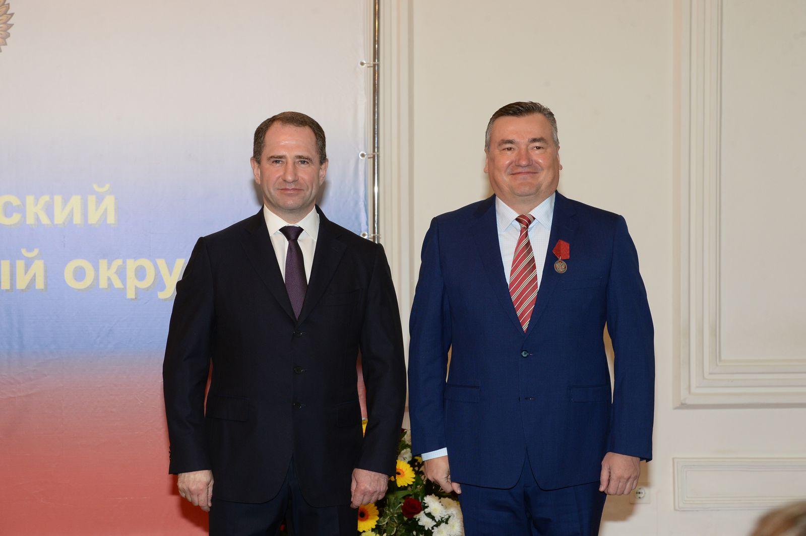 Бабич: Объединять Татарстан иБашкортостан неимеет смысла