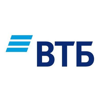ВОмске ВТБ начетверть увеличил кредитный портфель корпоративного бизнеса