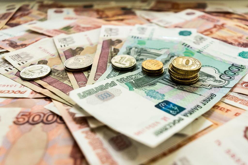 Почта банк кредит телефон кредитного