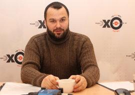 Откровения русского наемника из Луганска
