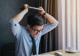 Должностные обязанности менеджера по выдаче займов